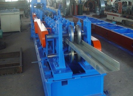 C-section-steel-roll-forming-machine-testing.jpg